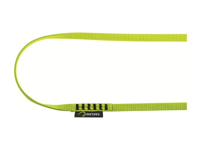 Edelrid Tech Web Sling 12 mm 60 cm oasis (138)